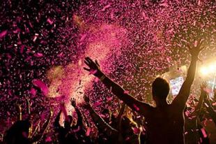 10 legjobb fesztivál Horvátországban
