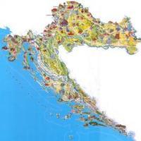 Horvátország Honfoglalás