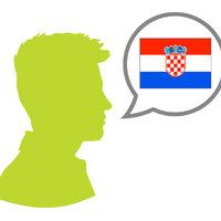 Túlélőszótár horvát nyaraláshoz :)