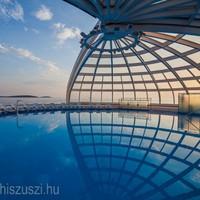 Idén Horvátországban nyaralunk! De mi alapján válasszunk szállást? 2. rész.