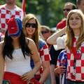 Milyenek a horvátok?