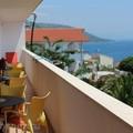 Ha nem tudunk egy hétre utazni: 3, 4 és 5 éjszakás lehetőségek Horvátországban