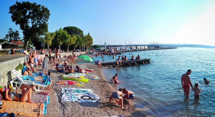 maestral_beach-malinska.jpg