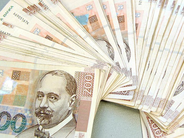 hogyan lehet pénzt váltani