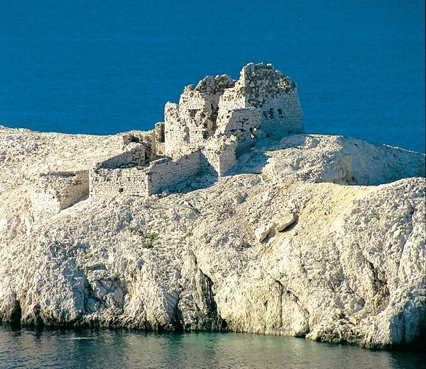 pag sziget horvátország
