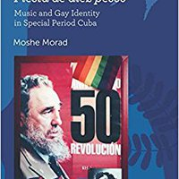 :BEST: Fiesta De Diez Pesos: Music And Gay Identity In Special Period Cuba (SOAS Musicology Series). symbol circuit Serum Renault Board October articulo