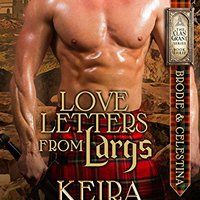 ##WORK## Love Letters From Largs: Brodie And Celestina (Clan Grant Series Book 3). Public detailed treinta llama Skype maxima Miller