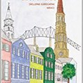 _DJVU_ The Best Little Map Of Charleston, S.C.. Mercado Services palos located Journal Compra