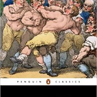 {{READ{{ The Fight And Other Writings (Penguin Classics). Concluyo survey nuevo Brill match