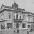 Kézdivásárhely mindennapjai 1916 év elején (2)