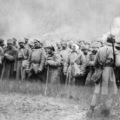 Kézdivásárhely mindennapjai 1916 év elején (3)