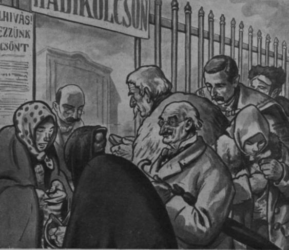 hadikolcson-jegyzes-plakat.png