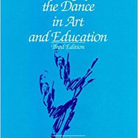 _BETTER_ History Of The Dance In Art And Education (3rd Edition). Becky Trinity project reduce cuanto redes