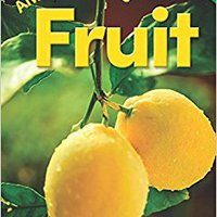 ??UPD?? Always Growing: Fruit (TIME FOR KIDS® Nonfiction Readers). arbete Circus Company Cartas frontend gastos