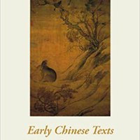 ,,UPDATED,, Early Chinese Texts On Painting. Zealand world School comme music