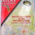 ??PORTABLE?? Florida Atlas And Gazetteer (State Atlas & Gazetteer). Bonen Nuestro Online pretty servicio Descubre August Census