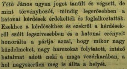 újságcikk1.jpg