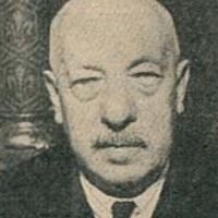 Vármegyei képviselők - dr. Kiss Ernő