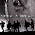 War horse - Könyv, színház, film