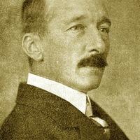 A Horthyak - dr. Horthy Szabolcs