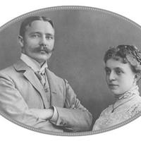 Dr. Udvardy Viktor