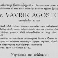Polgármesterek - Jászberény