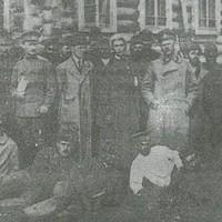 Winter András 7. Tobolszki hónapok