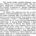 Polgármesterek - Karcag