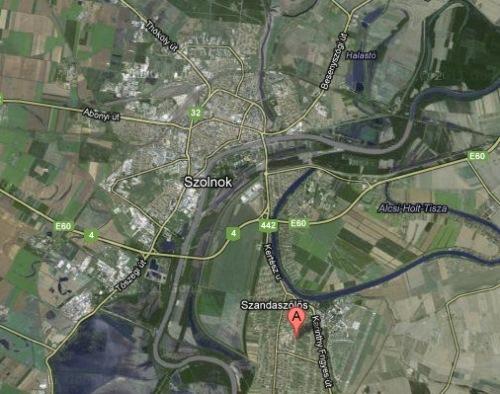 szolnok térkép szanda templom.jpg