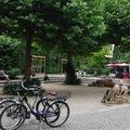 Berlin, buliplacc