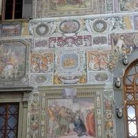 Barangolások Firenze környékén