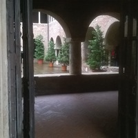 Firenze szólóban 5. nap
