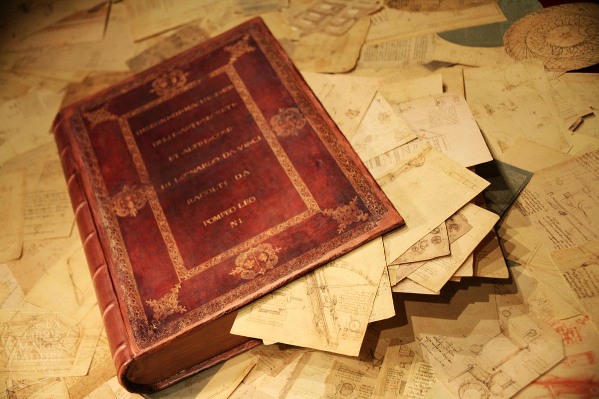 codex_atlanticus_codice_atlantico-www_mariotaddei_net_27b.jpg