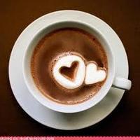 Őszi esték melengető dolgai: forró csoki