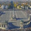 32. SPAR Budapest Maraton Futóhétvége - 31920 szavazat a városi futóversenyek mellett