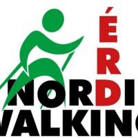 Őszi nordic walking képzés Érden! Terepfutóknak is hasznos!