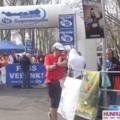 Balaton Szupermaraton 3. nap: Badacsony - Balatonfüred 43,6 km