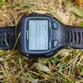 Garmin Forerunner 910XT - GPS, pulzusmérő, triatlon óra