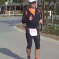 Kiküldött tudósítónk jelentkezik: Balaton Szupermaraton 1. nap