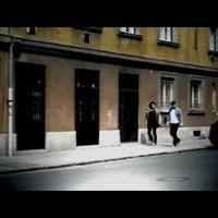 Havi talpalávaló: Radio Panic - Mourning After