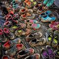 Budai Trail - Hóban, sárban, napsütésben, vidáman