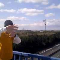 A spanyol futókacsák és az országzászló esete