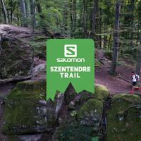 UTH Szentlászló Trail -