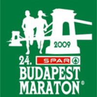 Az első maratonom