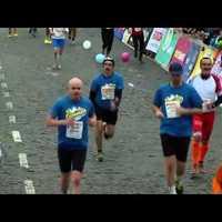 Több tiszteletet a maratonnak!