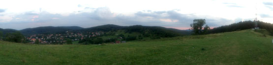 bukk_panorama.jpg