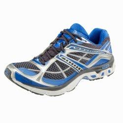 A cipő ára 19 900 Ft a Decathlonban (a Koodza a Deca kistesója) a cikk  megjelenésekor 8deabb5c61