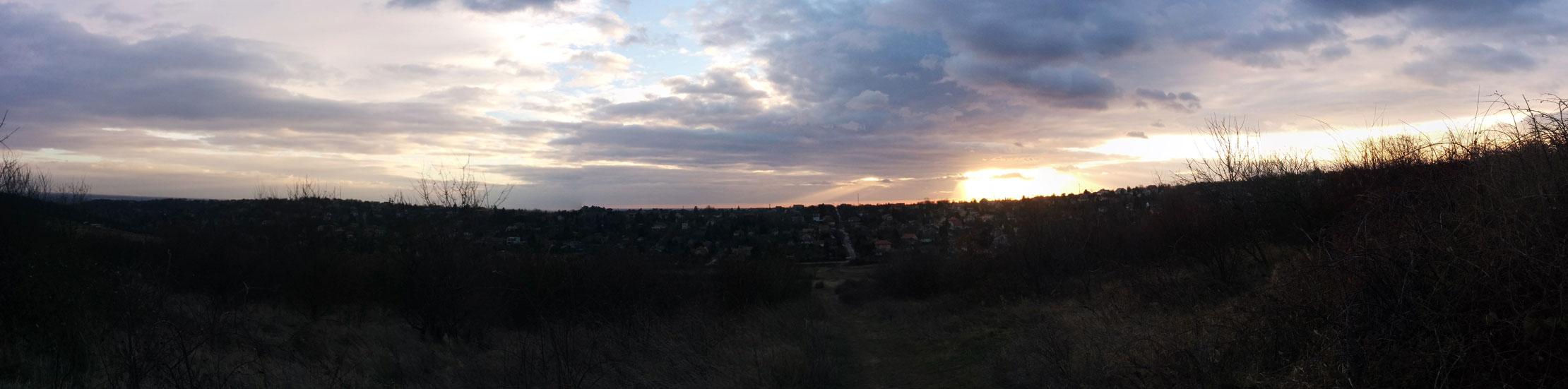 naplemente_panorama.jpg
