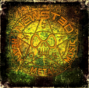 newsted.png