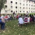 Papp Zoltán, képviselő elfogadta a meghívásunkat